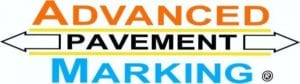 Pavement Marking Contractors