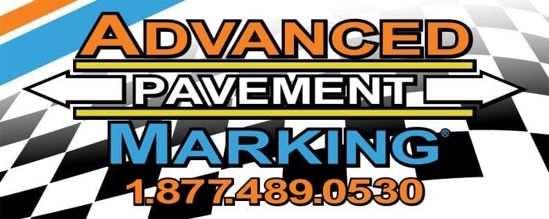 Advanced Pavement Marking®